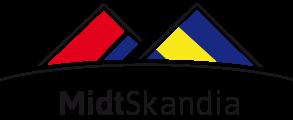 MidtSkandia